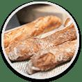 alimentos riesgos disfagia
